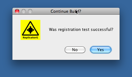 was_registration_successful.png