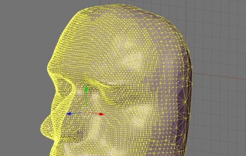 faceMeshed_e.png